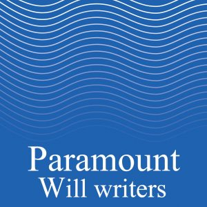Paramount Will Writer;