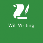 Paramount Will Writer; Paramount Wills; About Us; Contact Us; will writing services; writing a will; will writer; preparing a will; creating a will; do your own will